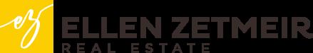 Ellen Zetmeir Real Estate
